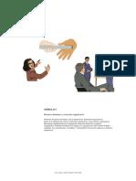 CE6.pdf