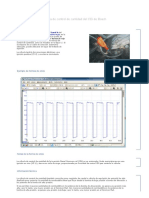 Test Válvula Control Cantidad CDi Bosch (Picoscope)