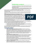 RESUMEN TEMA 2- AL-ÁNDALUS.docx
