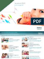 Claves Educativas para el 2020. Fundación telefónica..pdf