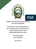 F a ConstruccionViaPerimetralEnCabeceraCantonalTramo1
