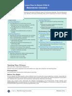 ccl_3e_l2_courseplanningtools.pdf