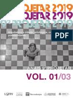 9º PROJETAR - Volume 1.pdf
