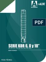 Motor de Bomba Sumergible 01_FTAL-KOR6!8!10-1