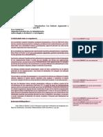 Ejemplo Respuesta Pregunta Dinamizadora Con Sustento Argumental y Referentes Bibliográficos Normas APA