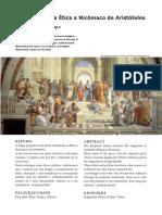 artigo aristóteles.pdf