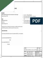 Especificaciones Técnicas en Construcción