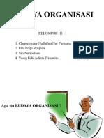 PRESENTASI_BUDAYA_ORGANISASI.pptx