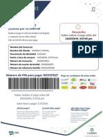 transaction_result.pdf
