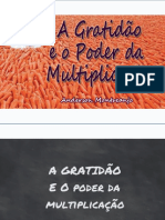 ebook-multiply-traqueado.pdf