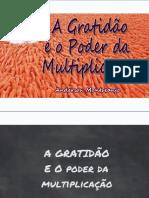 ebook-multiply-traqueado.pdf