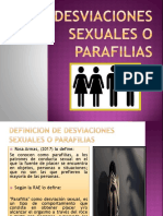 desviacion sexuales.pptx