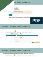 INovar_fichaBio