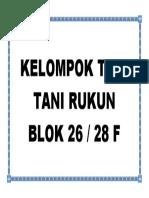 KELOMPOK TANI.docx