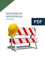 Guia de Seguridad Industrial Unidad II