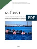03BS2015M0008.pdf