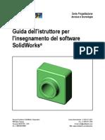 208453600-Introduzione-a-SolidWorks italiano pdf.pdf