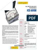 ICE 680R