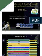 Maria Cristina_Rojas Roa_Actividad 4.