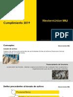 Presentación Agentes_Agencias 2019_5 (1)