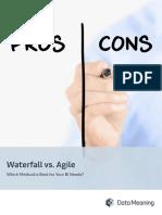 Waterfall_vs_Agile_BI.pdf