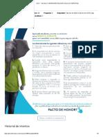 Quiz 1 - Semana 3 calculo 3.pdf