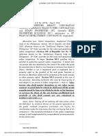 SHANG PROPERTIES VS ST FRANCIS DEVT CORP.pdf