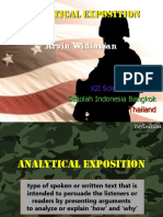 analytical-exposition.ppt