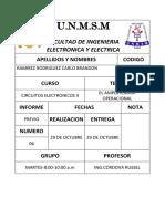 Informe-Previo-6-circ-Electronicos-2-unmsm-1