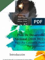 Planes De Desarrollo.pptx