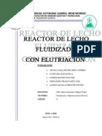 Informe (2.1)Simulacion