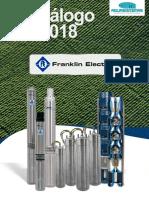 Catalogo franklin 2018.pdf