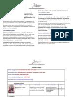 Ediciones Lumbrera  catálogo 2019.docx