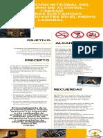 Politica Consumo Alchol, Tabaco y Drogas (1)