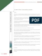 Neurologicas Sueno Fatiga Conduccion Tcm1069 415741