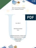 laboratorio_diagramas_estadísticos