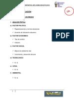 5.LEGAJO PLANIFICACION DAB 2018.docx