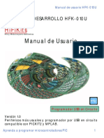 MANUAL HFK-010U Baja Res.pdf
