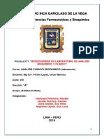 ANALISIS BIOSEGURIDAD 2.docx