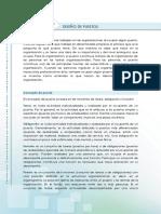 1. Planificacion y Descripcion de Cargos Lecturas 1 Semana 4