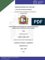 Flores_Lopez_Samuel.pdf