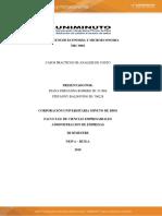 taller de costos.docx