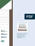 35-Lugares Para La Memoria