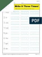 1st_grade_spelling_words_week_7.pdf