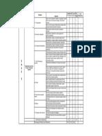 Biology EASE 3 Pointers Grade 10.pdf