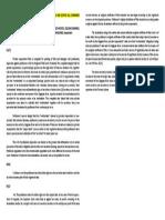 3.10_CUREG v IAC_digest by Tiff