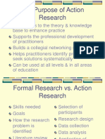 Action_research.ppt