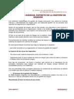 MatrizcomoSoporte.pdf