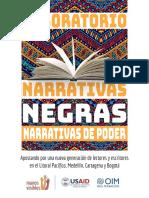 Laboratorio_de_Narrativas_Negras_-_Manual_de_induccin-3.pdf