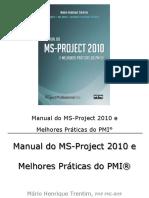 6902ms-project2010pmimariotrentim-140508000615-phpapp01.pdf